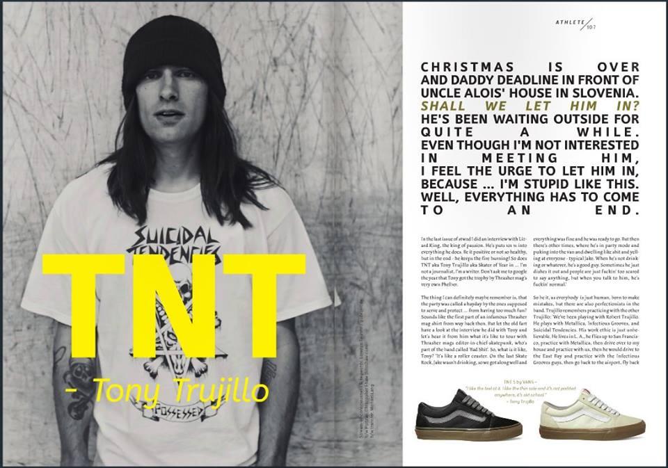 TNT, TonyTrujillo, Vans, Skatefotografie, Fotografie, Christopher Shaw, Skateboard, Skateboards, Skateboarding, Hamburg, People, Photografy, Skateboarder