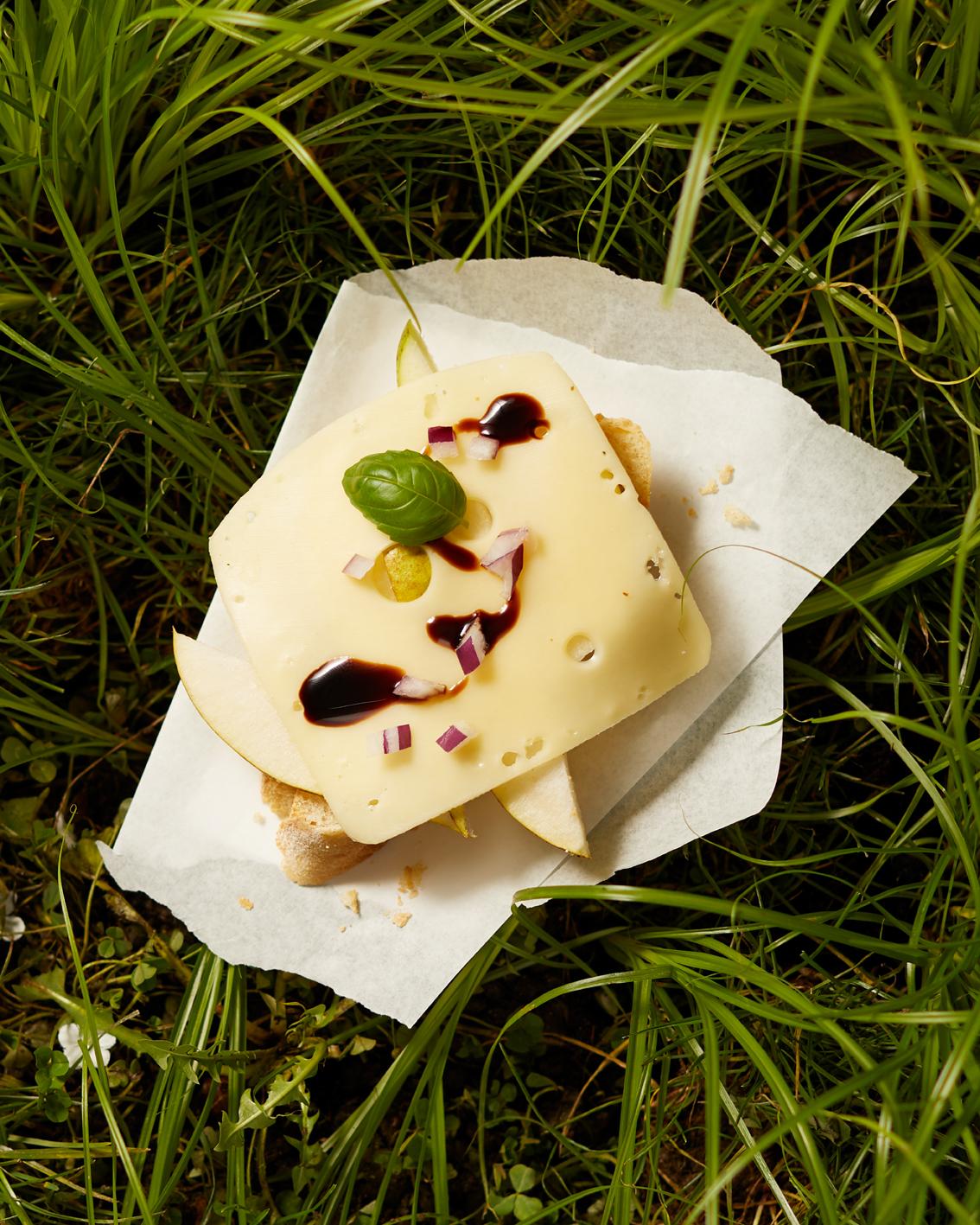 Food Fotografie, Food, Käsebrot, Käse, Picknick, Cheese, Christopher Shaw, Hamburg