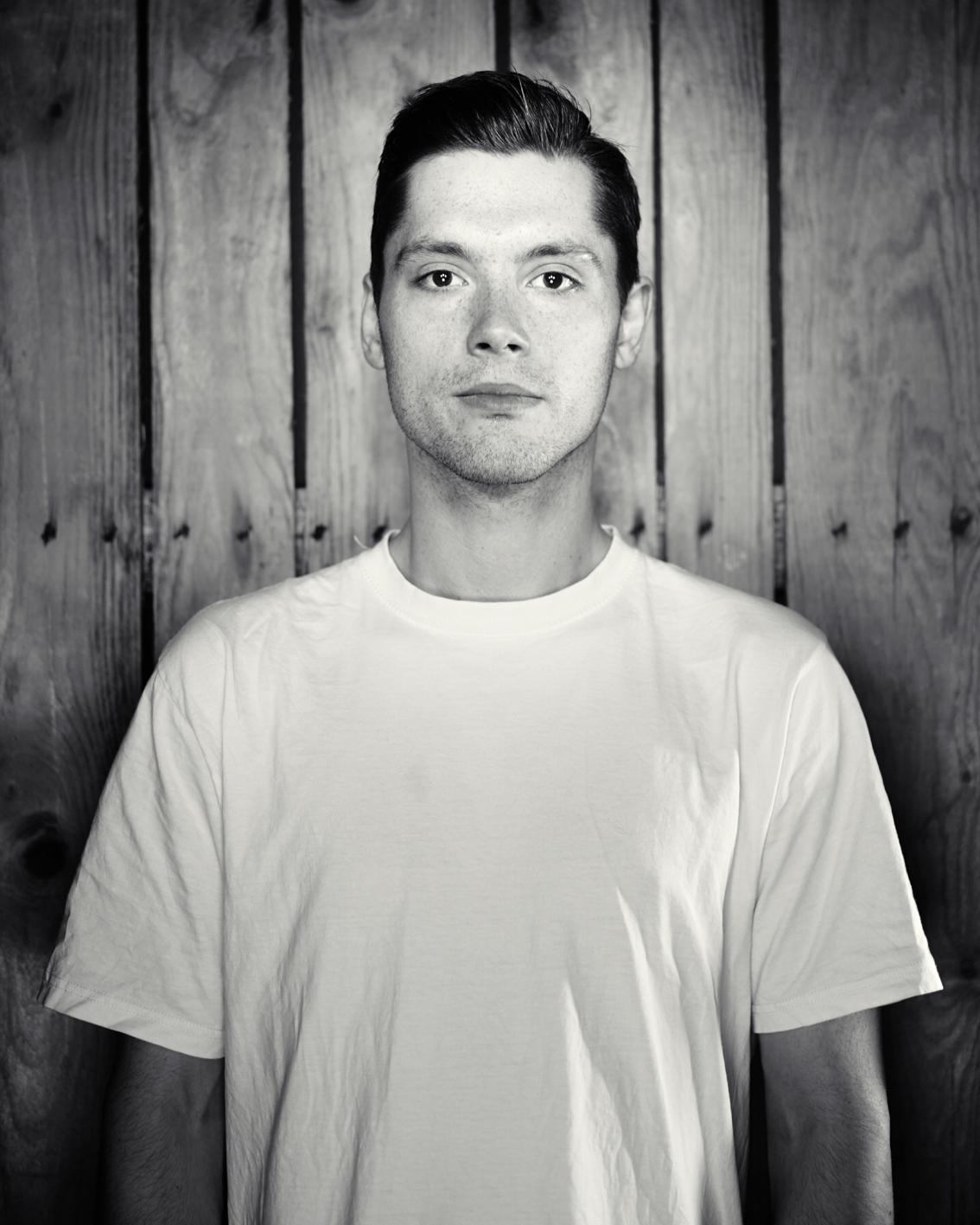 People, Portrait, Skate, Skateboarding, Hamburg, Christopher Shaw, Fotografie, Black White, Jan Fink