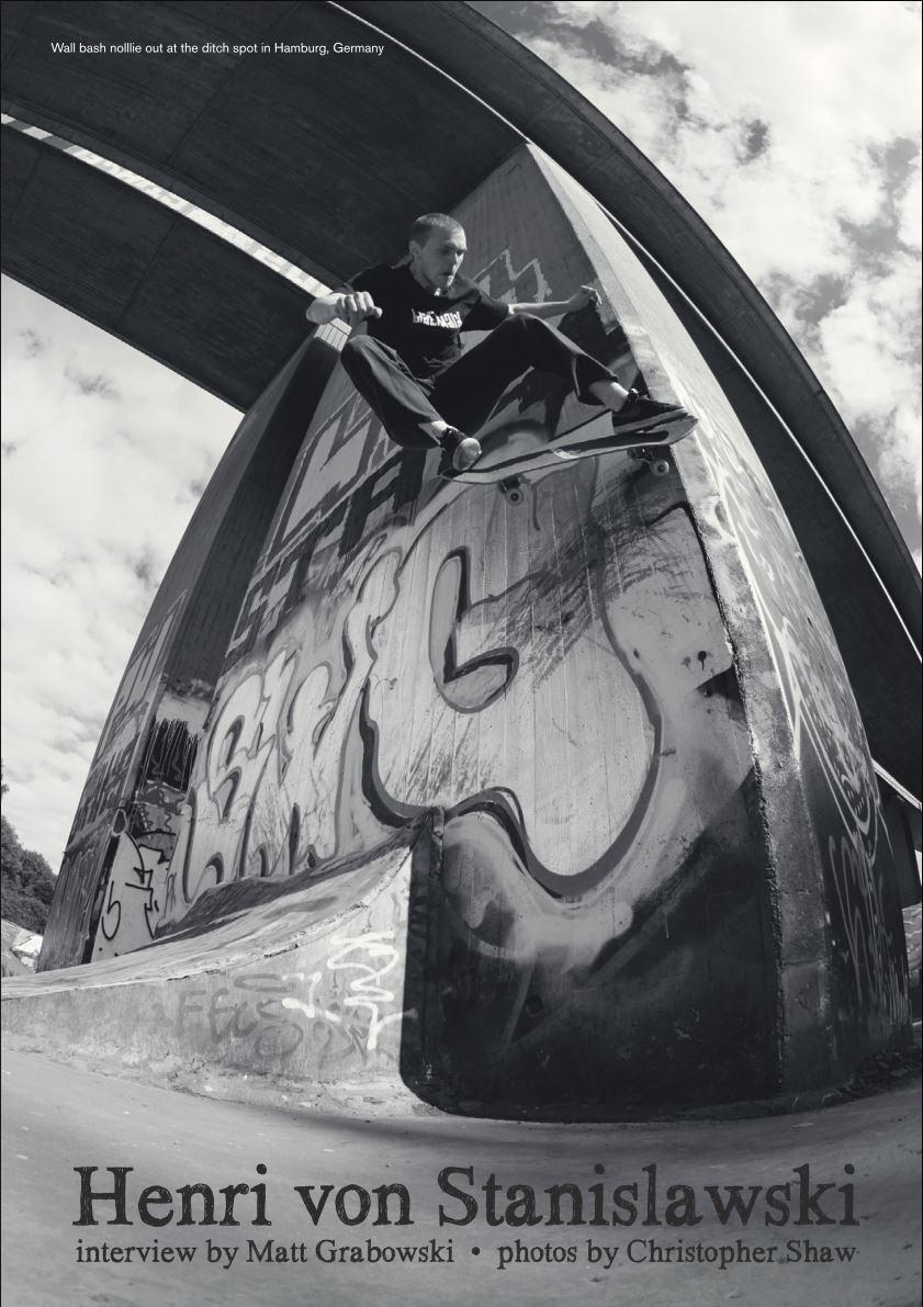 Confusion Magazine, Skate, Skateboarding, Hamburg, Christopher Shaw, Fotografie, Black White, Crailslide, Henri von Stanislawski, Bowl, Wallride, Ditch