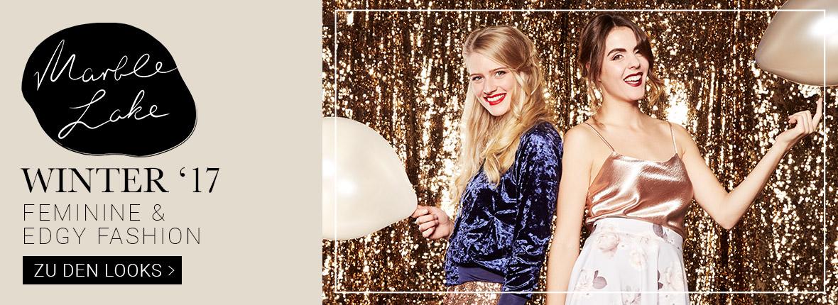 Hamburg, Christopher Shaw, Fashion Photography, Fashion, People, Marble Lake, Model, Balloon, Glitter