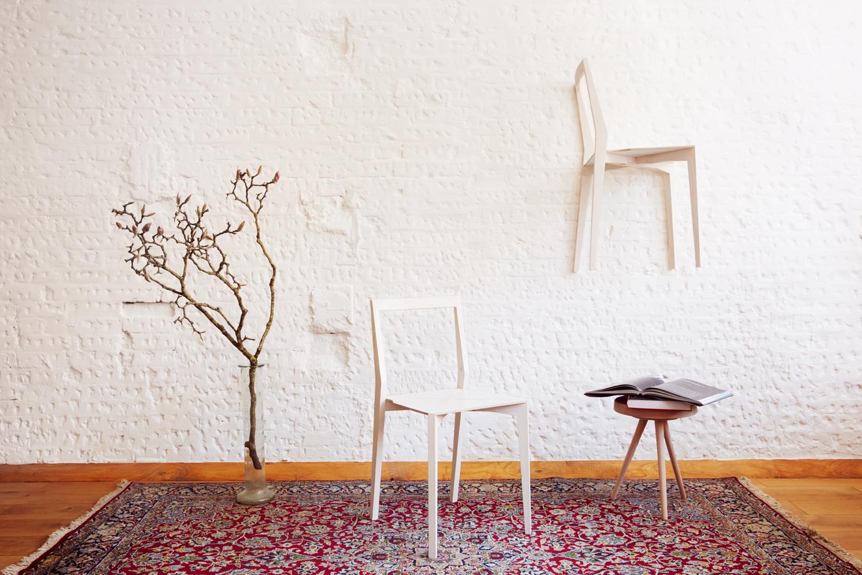 Stilllife, Christopher Shaw, Fotografie, Interiör, Möbel Design, Christoph Reinhard, Ckhrw, Speicherstadt